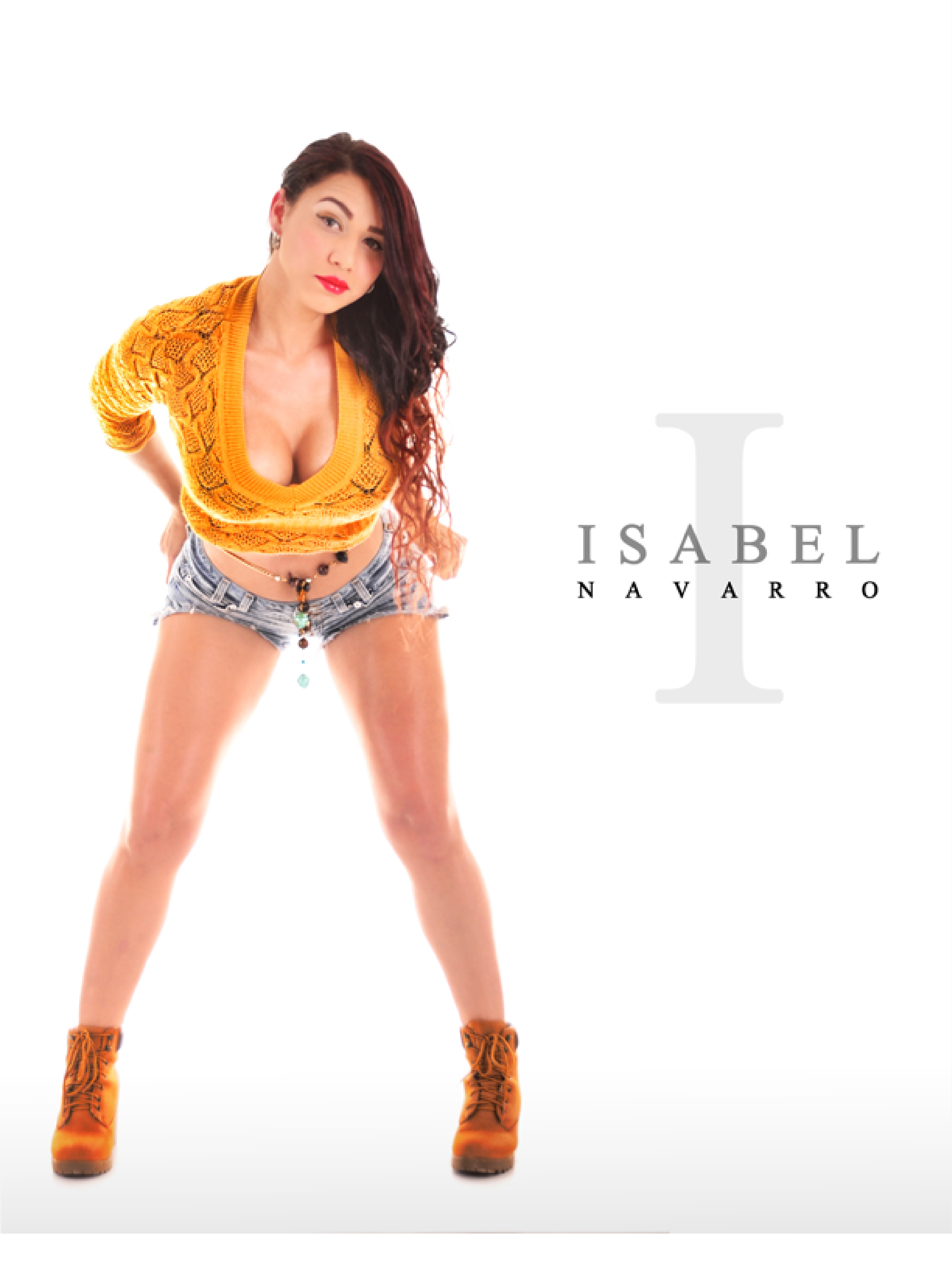 201703161435th32 6074080373777 isabel navarro - photobook.pdf1142634663